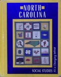 North Carolina, Social Studies for a Changing World